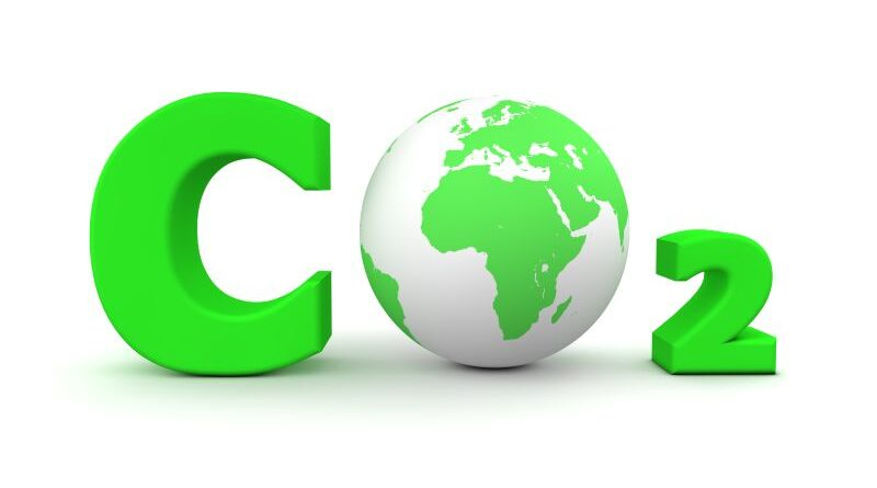 Sådan klimaoptimere du dit hjem