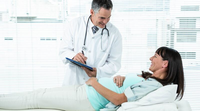 Find din fertilitetsklinik på www.ivf-syd.dk