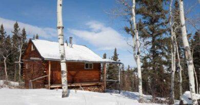 Gør huset og dit golfudstyr vinterklar