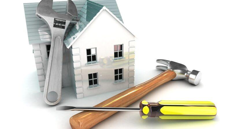 Få energioptimeret din bolig billigt
