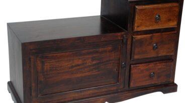 Fint dit møbelhus her til kvalitetsmøbler