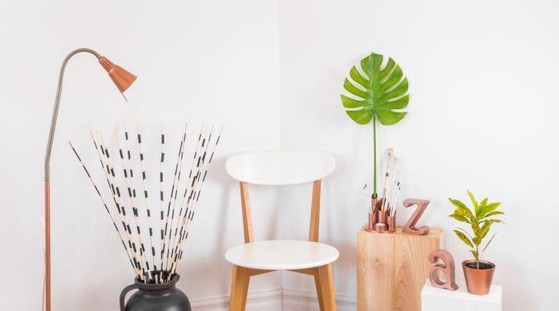 Gør bolighobby til din forretning
