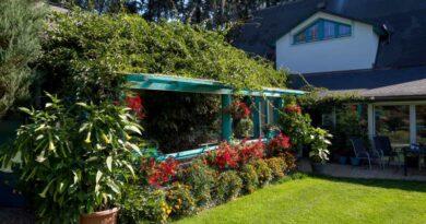 Svært ved rengøring og havearbejde - Prøv fedtfrysning