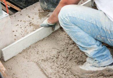 Lav selv dit murerarbejde