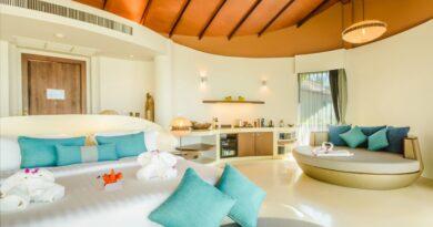 Skab dit perfekte hjem med smukke ting