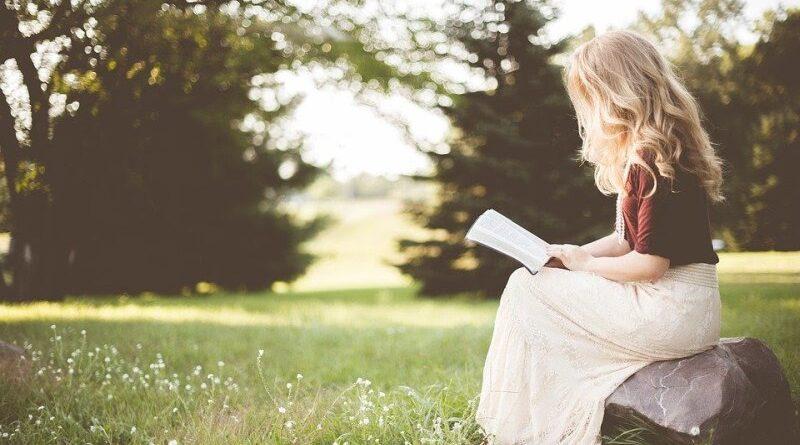 Tag dit studiearbejde med i haven