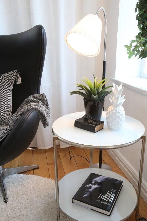 Få dansk design ind i dit hjem