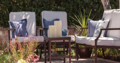 3 havemøbler du må have og kan købe billigt