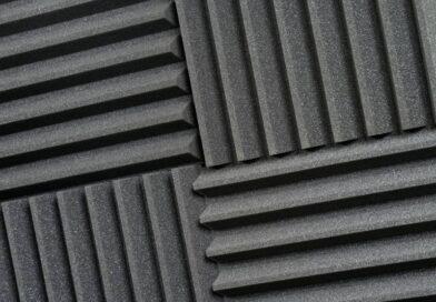 Få bedre akustik med en akustikvæg - Køb dem til billige priser