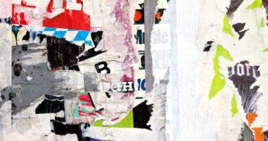 Kunstplakater - Gør boligen personlig & stilfuld med plakater