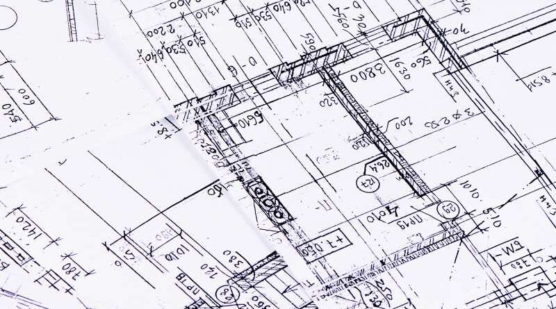 Byggeprojekt i hus eller have - Så er det brug for statiske beregninger