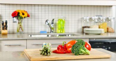 Tag disse råd med i din betragtning når du skal renovere og have nyt køkken